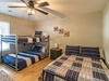 bed3-PinePlace73