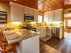 kitchen-Brier-45