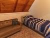 bed3-Nunes92