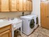 laundry-AlderV3-114