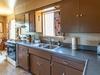 kitchen-Hodges-55