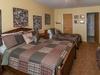 bed4-AlderV3-108
