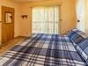 bed2-Nunes73