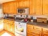 kitchen-AlderV3b-7