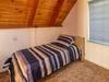 bed3-Nunes98