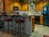 kitchen-Forward-41