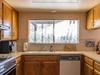 kitchen-miglan28