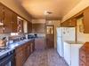 kitchen-Hodges-57