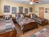 bed4-AlderV3-106