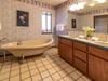 bath1-Peters108