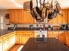 kitchen-AlderV3b-10