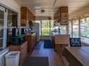 kitchen-Simpson51