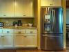 kitchen-Brier-55