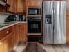 kitchen-LFL-42