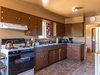 kitchen-Hodges-60