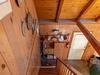 stairs-Nunes109
