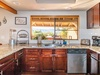 kitchen-shirleys-55