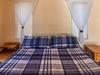 bed2-Nunes71