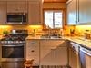 kitchen-Brier-50