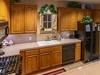 kitchen-Forward-45