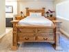 bed1-shirleys-152