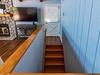 4stairs-Serrano-72