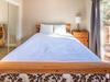 bed3-shirleys-141
