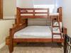 bed4-shirleys-1