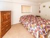 bed4-Nunes115