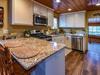 kitchen-Brier-54