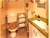 bath-Nunes106