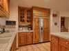 kitchen-TimberviewLodge5