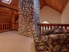loft-TimberviewLodge13