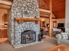 living-TimberviewLodge1