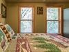 bed3-sLinda94.jpg