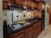 kitchen-Todd30.jpg