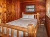 bed1-Harris65.jpg