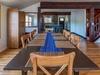 dining-LongDock57.jpg