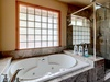 bath-Guilford71.jpg