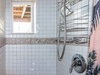 bath2-Alfords59.jpg