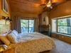 bed1-sLinda10.jpg