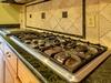 kitchen-todd15.jpg