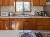 kitchen-Tait51.jpg