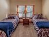 bed2-Houlding81-HDR.jpg