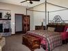 bed1Bricker-41.jpg