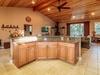 kitchenMurray35.jpg