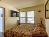 bed2-CogginsLF61.jpg