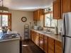 kitchen-Tait56.jpg