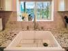 kitchen-Lopez263.jpg