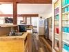 kitchen-CogginsLF35.jpg